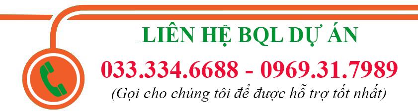 hotline bình minh garden